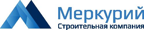 ООО «Меркурий